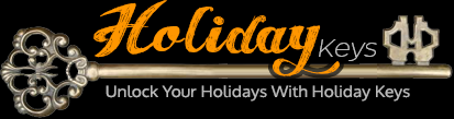 No #1 Holiday Tour Packages, Hotel in india – Holiday Keys